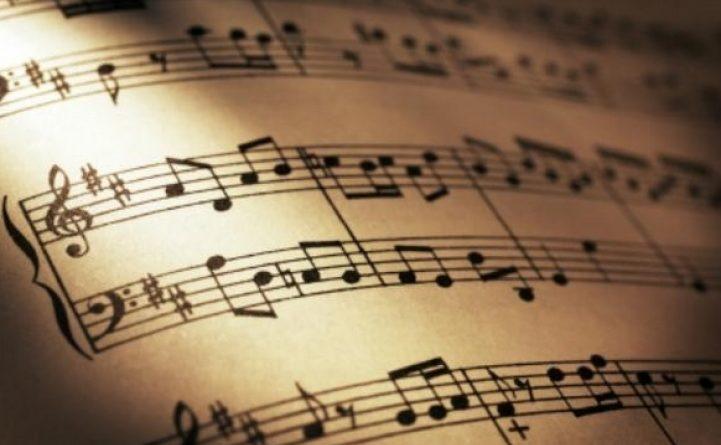 musica-classica-iseo-721x445