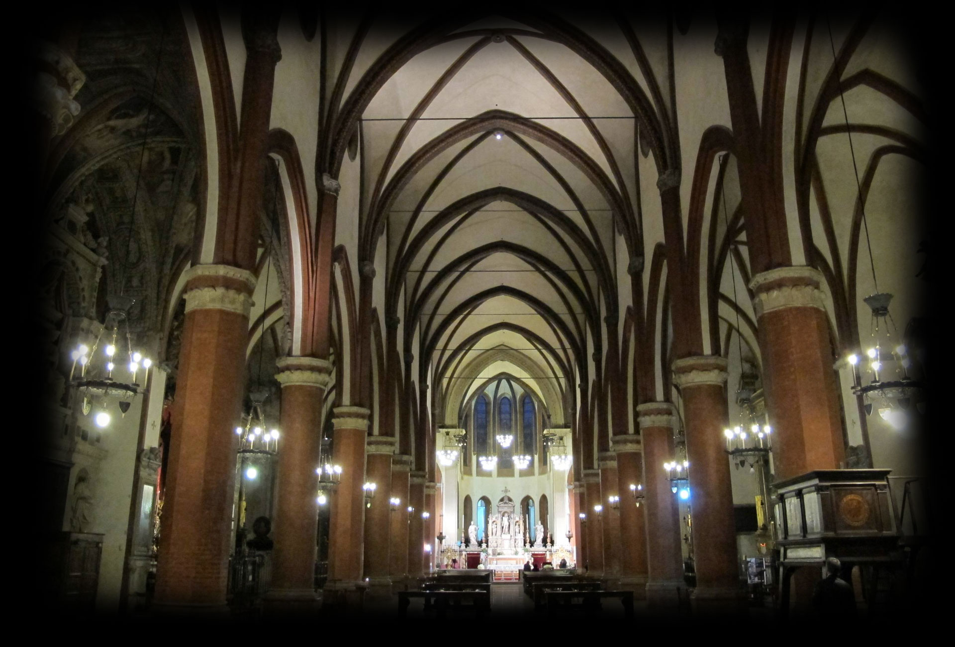 cappella_musica_santa_maria_dei_servi_bologna_1920x1300