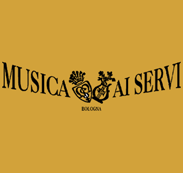 logo2_183x173