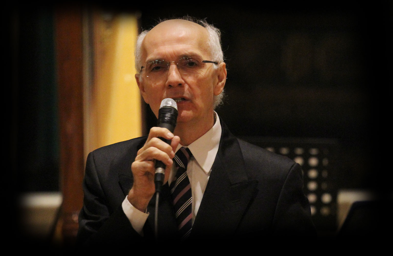 professor_piero_mioli_1535x998