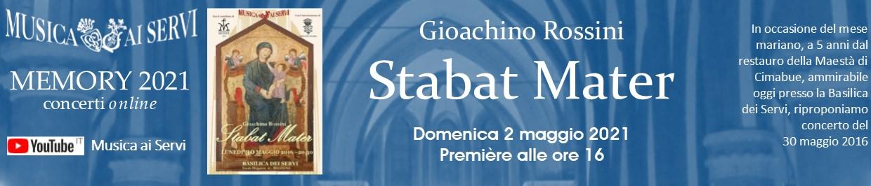 20160530 Stabat Mater - Rossini - Memory - banner